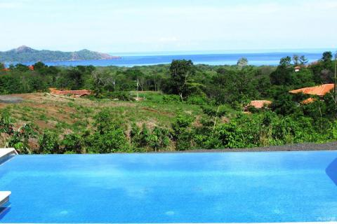 Casa-Turrialba-three-bedroom-home-mar-vista-gated-community-retirement-rental-income-guanacaste-playa-flamingo-costa-rica-ocean-views