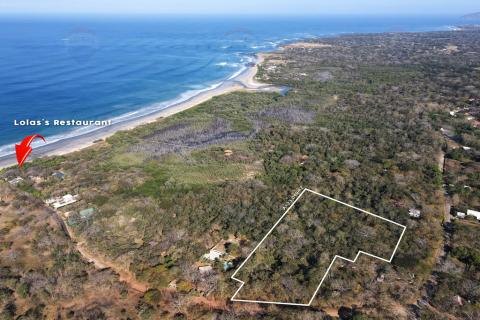 lote-onda-tamarindo-surf-beach-nightlife-real-estate-investment-vacation-residence-retirement-property