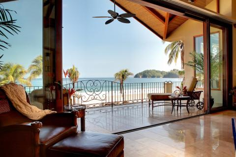 The-palms-beachfront-community-playa-flamingo-rental-retirement-investment-guanacaste-costa-rica