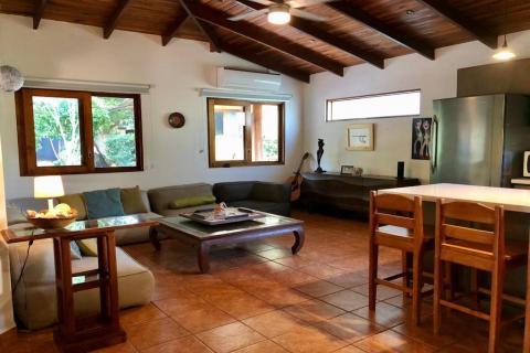 Casa-Querencia-Playa-Langosta