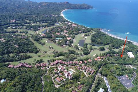 Lot-9-Melina-Reserva-Conchal