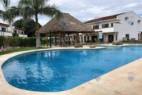 El Sandal, Villa Real, Costa Rica