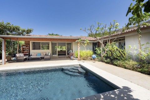 tamarindo-flamingo-surfing-vacation-investment-home-travel-expat-gated-community