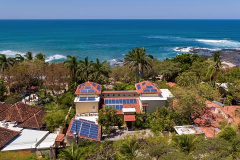 casa-de-luz-tamarindo-surf-beach-nightlife-real-estate-investment-vacation-residence-retirement-property