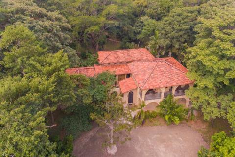 Casa-Buena-Vida-Tierra-Pacifica-rental-investment-vacation-residence-retirement-property