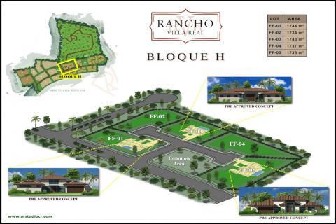 Block-H-rancho-villa-real