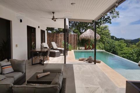 Casa-victoria-villa-real-costa-rica