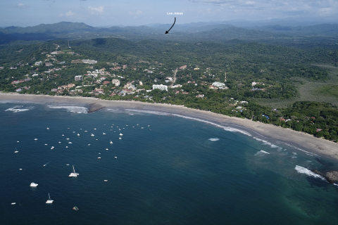Land-development-opportunity-tamarindo