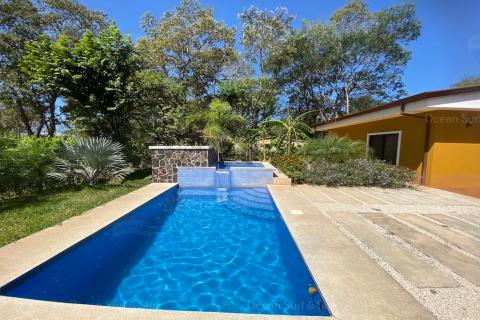 casa-frank-tamarindo-surf-beach-nightlife-real-estate-investment-vacation-residence-retirement-property
