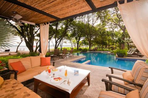 ibis-6-tamarindo-surf-beach-nightlife-real-estate-investment-vacation-residence-retirement-property