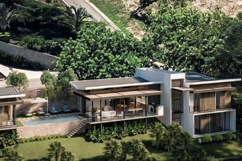 senderos-7b-home-luxury-gated-community-costa-rica