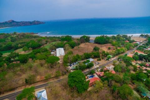 cabinas-diversion-tropical-tamarindo-surf-beach-nightlife-real-estate-investment-vacation-residence-retirement-property