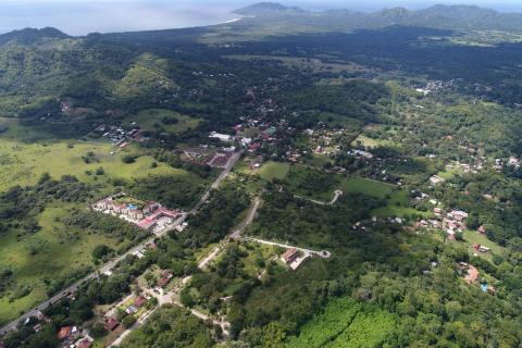 Rancho Villa Real, Guanacaste, Costa Rica
