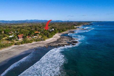 Rancho-playa-negra-lot-32-costa-rica