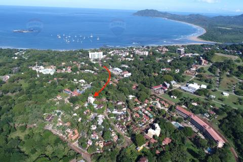 Tierra-condominiums-playa-tamarindo