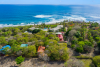 brisas-del-mar-condo-playa-junquillal-tamarindo-surf-beach-nightlife-real-estate-investment-vacation-residence-retirement-property