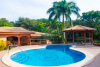 3-beachside-homes-casa-fucsia-playa-junquillal-tamarindo-surf-beach-nightlife-real-estate-investment-vacation-residence-retirement-property