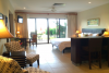 malinche-reserva-conchal-condominium-beachfront-community-golf-front-guanacaste-costa-rica-tamarindo-surf