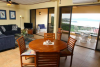 Presidential Suites ocean view condo, Playa Flamingo, Guanacaste, Costa Rica