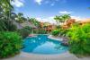 villa-las-ventanas-13-playa-junquillal-tamarindo-surf-beach-nightlife-real-estate-investment-vacation-residence-retirement-property