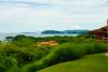 Bougainvillea ocean view condo, Reserva Conchal, Guanacaste, Costa Rica