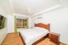 Casa-Guanacaste-3-bedroom-home-steps-to-the-beach-playa-potrero-costa-rica