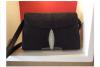 ocean-leather-tamarindo-boutique