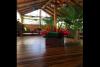 Punto-tranquilo-restaurant-business-huacas-playa-tamarindo-guanacaste
