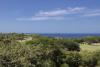 Bougainvillea condo ocean views, Reserva Conchal, Guanacaste, Costa Rica