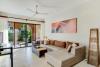 villa-las-ventanas-13-playa-junquillal-tamarindo-surf-beach-nightlife-real-estate