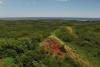 Land-development-opportunity-tamarindo