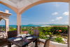 Diria penthouse ocean view condo, Tamarindo, Guanacaste, Costa Rica