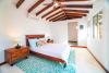 Villa Concha, beachfront home, Playa Langosta, Guanacaste, Costa Rica