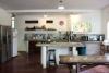 la-botella-de-leche-real-estate-bussiness-investment-tamarindo-surf-night-life-costa-rica