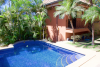 Casa Jade, Tamarindo