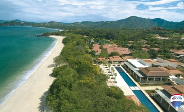 Reserva Conchal Beach Club Vacation Rentals