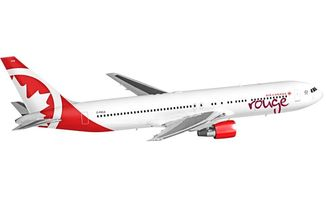air_canada_rouge_toronto_to_liberia