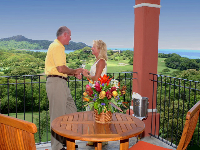 costa_rica_retirement