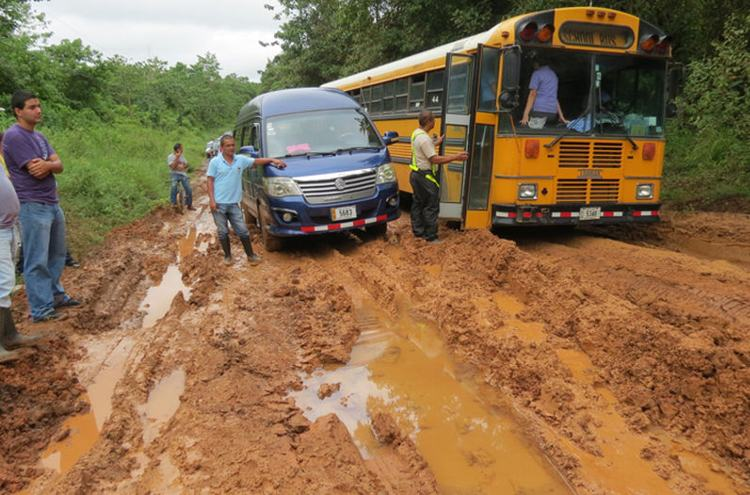 costa_rica_bad_roads