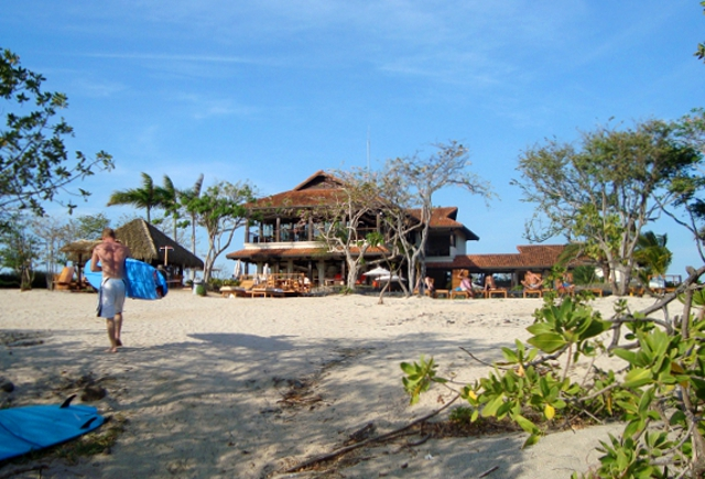 hacienda_pinilla_beach_club