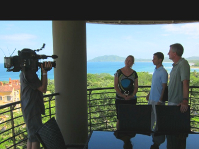 hgtv_house_hunters_costa_rica