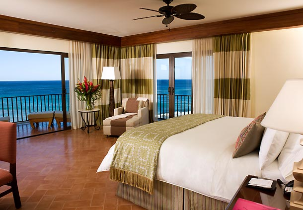 tamarindo_hotel_jw_marriott
