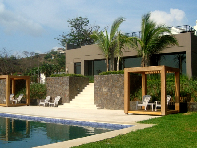 costa-rica-property
