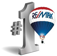 Remax is number one in selling Costa Rica real estate