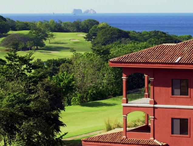tamarindo_golf_condos