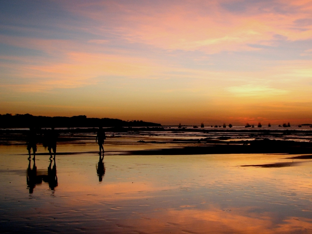 tamarindo-sunset