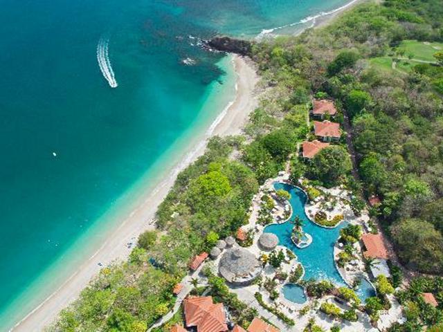 reserva_conchal_tamarindo_costa_rica