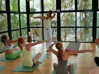 tamarindo-living-yoga