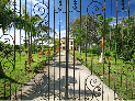 casa-playa-gated-entry